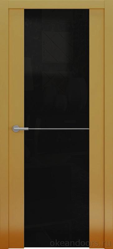 Avorio-1 (матовое / стекло тонированное / мокко)