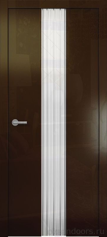 avorio-3-Avorio-3 (глянец / стекло белое / винтаж)glianec-vintazh-0003