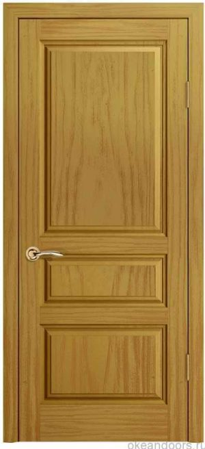 Двери Океан Марсель (ясень шервуд)