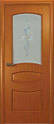 Milano-2, анегри, стекло белое агата