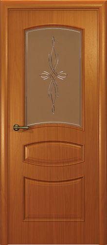 Milano-2, анегри, стекло бронза агата