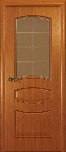 Milano-2, анегри, стекло бронза решетка