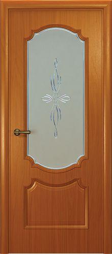 Milano-3, анегри, стекло белое агата