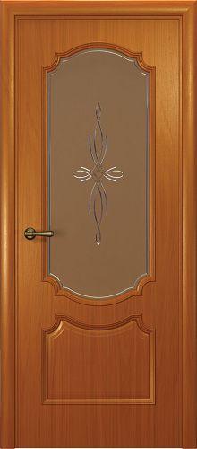 Milano-3, анегри, стекло бронза агата